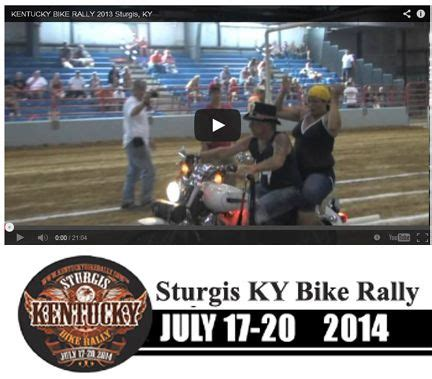 little sturgis rally and races 2014 little sturgis kentucky 28 best kentucky bike rally in little sturgis ky images on