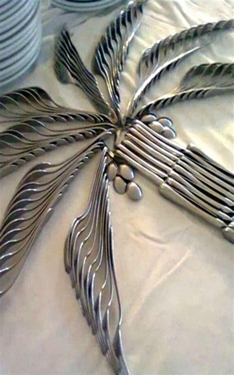 best 25 artificial birds ideas on pinterest tropical best 25 tropical decorative trunks ideas on pinterest