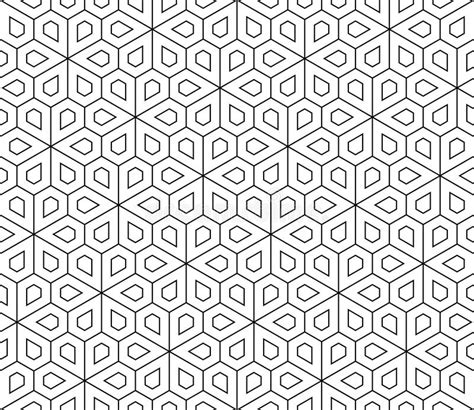 modern seamless pattern free vector download 22 798 free vector modern seamless geometry pattern flower stock