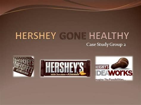 hershey powerpoint template hershey powerpoint template keywords chocolate background