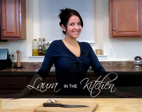 Laurain The Kitchen by Vitale Chef