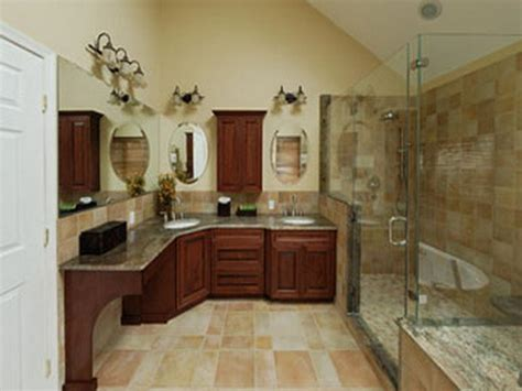 beautiful Cheap Bathroom Decorating Ideas Pictures #4: Awesome-Redo-Bathroom.jpg