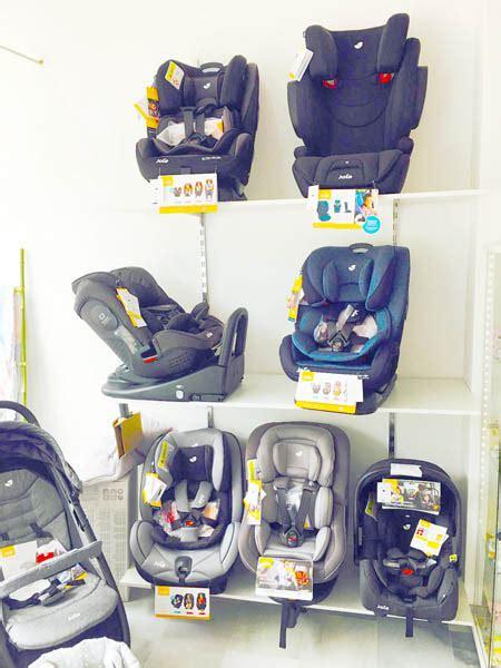 sillas de coches para bebes sillas de coches a contra marcha para beb 233 s moda infantil