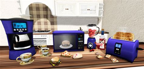 blue kitchen appliances kitchen appliances blue kitchen appliances