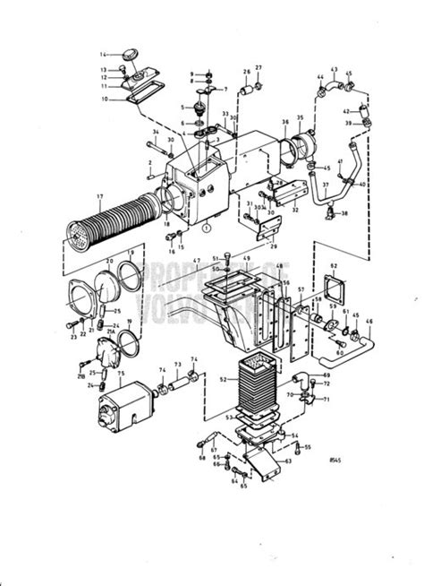 28 volvo tamd 41a wiring diagram 188 166 216 143