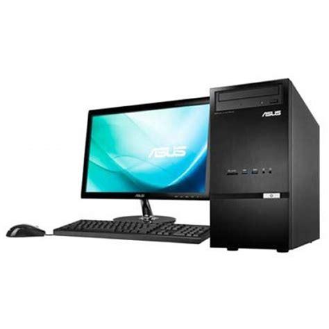 Asus Laptop Price In Bangladesh asus pc k30ad price in bangladesh