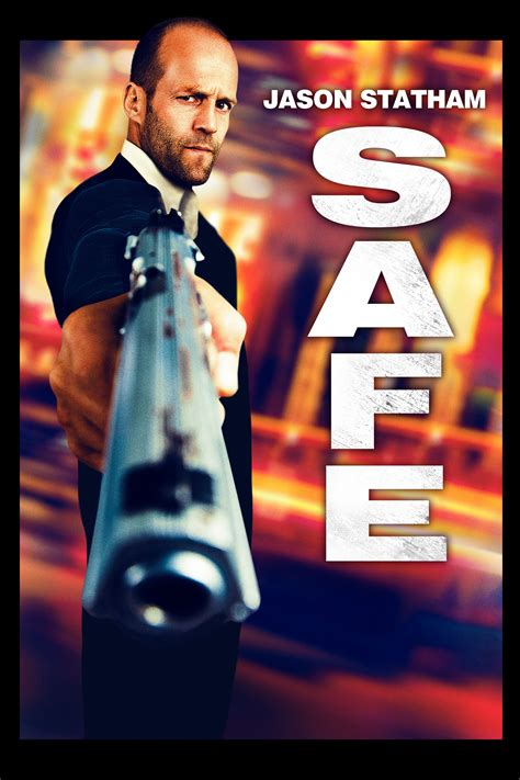 film jason statham safe en streaming vf itunes films safe vf