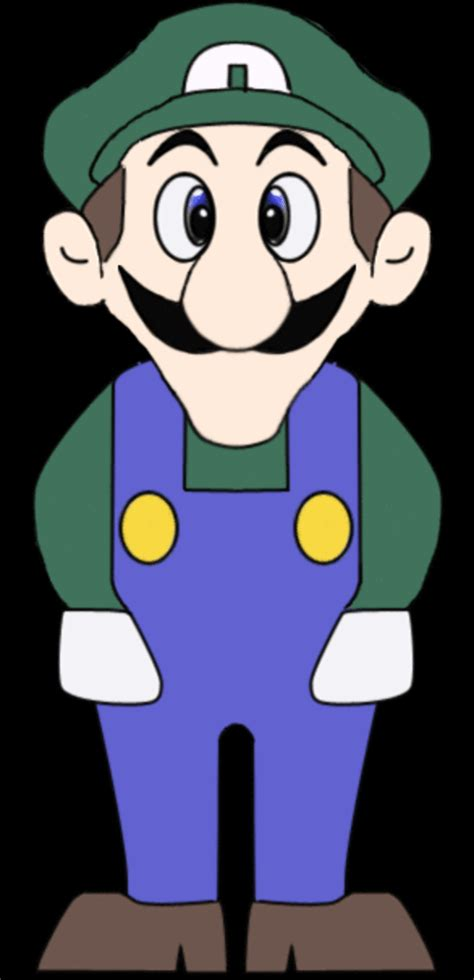 Know Your Meme Weegee - image 21559 weegee know your meme