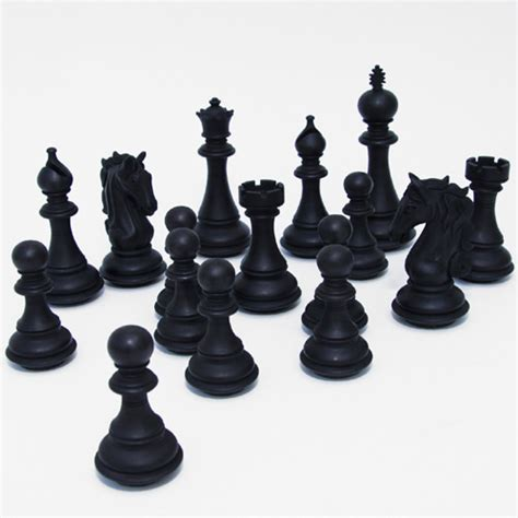 amazing chess sets amazing chess pieces chesstoppers