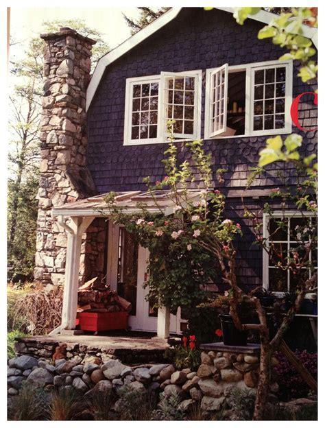 dutch colonial homes in salem oregon tomson burnham llc 17 best images about dutch colonial on pinterest kit