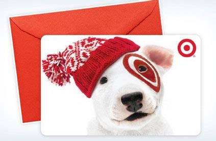 Groupon Target Gift Card - gone 25 target gift card for just 20