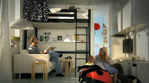 small space decorating ideas youtube