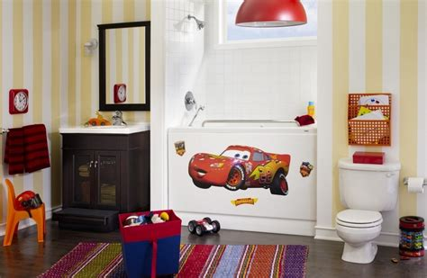 bathroom ideas for boys and bathroom ideas for boys and small bathroom
