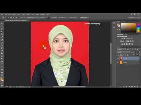 tutorial membuat video hyperlapse cara membuat dan teks arab kedalam photoshop doovi