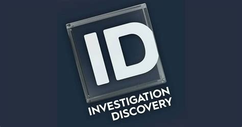Investigation Giveaway - all secret codes for the investigation discovery 2018 giveaway