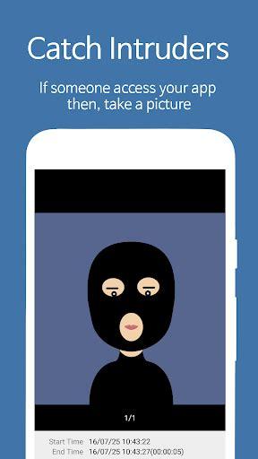 smart app lock apk smart app lock app protector android apps apk 3541352 smart app protector mobile9