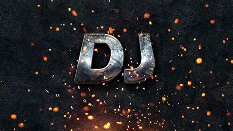 background dj simply dj wallpaper fundjstuff com