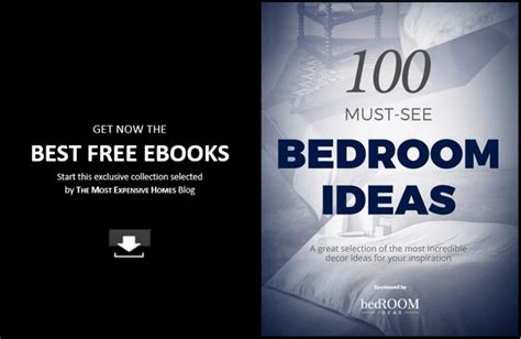 interior design magazines 187 download free ebook top 100 download free ebooks and get the most exclusive decorating
