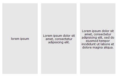 css layout elements vertically jquery plugin to vertically align element to middle of its