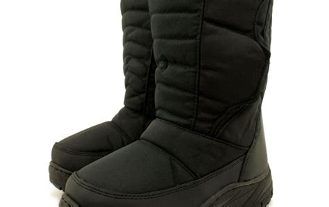 motorcycle boots australia womens motorcycle boots australia fashion images