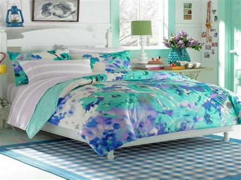 teen beds lilac bedroom accessories blue teen girl bedding sets