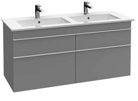 villeroy and boch bathroom vanity villeroy boch venticello vanity unit for cabinet