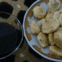 resep rujak cireng rumahan oleh dwi  cookpad