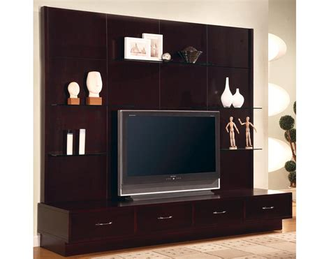 wall unit images bedroom wall unit furniture bedroom furniture high resolution