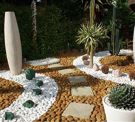imagenes jardines residenciales jardines residenciales