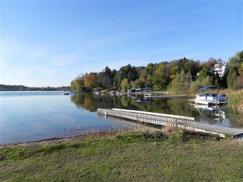 public boat launch deer lake wa deer lake in independence township michigan oakland