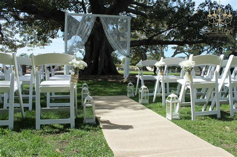 garden wedding sydney west garden wedding locations sydney easy weddings