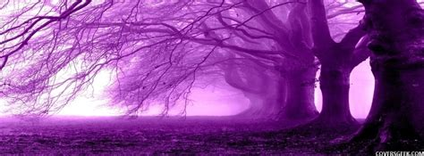 Piano Dust Cover Violet purple winter covers purple winter fb covers