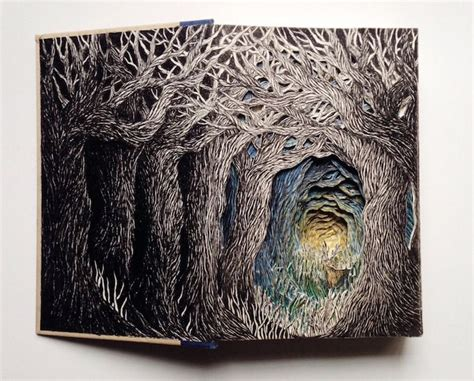 themes for book art 54 best altered books images on pinterest altered book