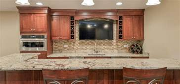 Mdf Kitchen Cabinets Price mdf vs wood why mdf has become so popular for cabinet doors 4 sebring