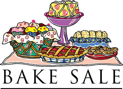 easter bake sale platte county senior outreach