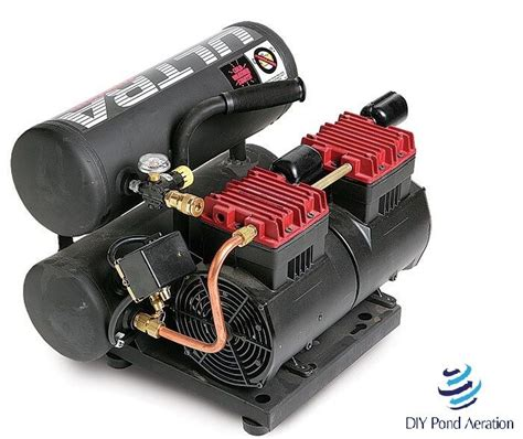 new airpac construction roofing air gun compressor 5cfm 2hp t 2820st 4gal ebay