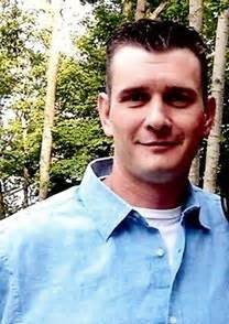 nathan hassett obituary behm funeral home inc