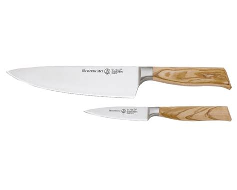 kitchen knives on sale 100 kitchen knives on sale mundial knives mundial