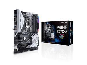 Best Seller Termurah Asus Ex A320m Gaming Socket Am4 intel motherboard intel socket 1151 z370 chipset motherboard range to buy now from novatech