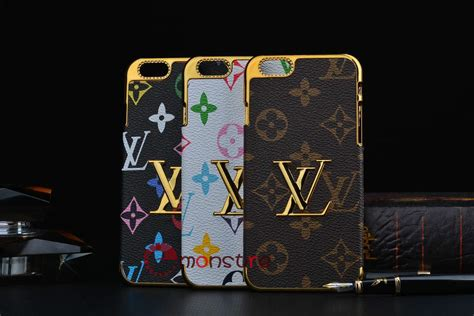 coque iphone 7 louis vuitton emonstreblog 187 seulement 14 5 coque 233 tui de louis vuitton gucci pour iphone6 6plus et samsung