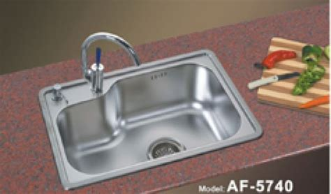 kitchen sinks cheap kitchen sinks cheap cheap stainless steel kitchen sinks
