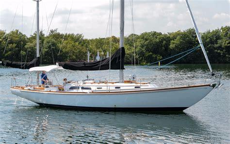hinckley boats for sale 1978 hinckley bermuda 40 mkiii sail boat for sale www