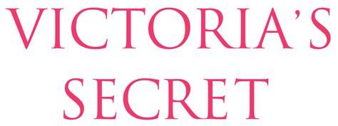 s secret be my file s secret svg wikimedia commons