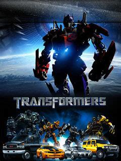 mobile themes of movies download transformers nokia theme mobile toones