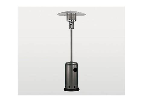 Maxiheat Stainless Steel Patio Heater Wedding Gift Maxiheat Patio Heater