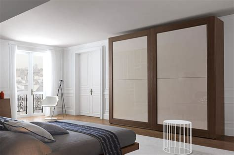 6 panel sliding closet doors 22 cool sliding closet doors design for your bedrooms