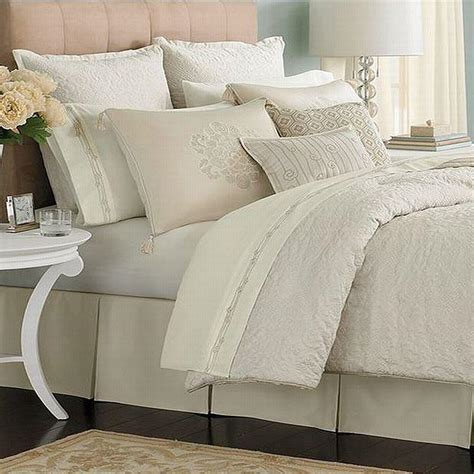 martha stewart marble mist king 24 piece comforter bed in