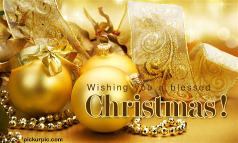 merry christmas religious images  facebook