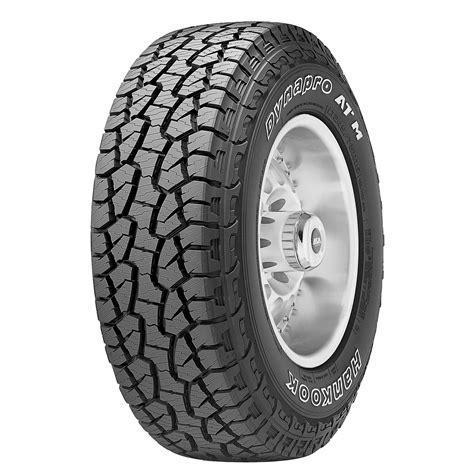 who makes the best light truck tires 404 not found