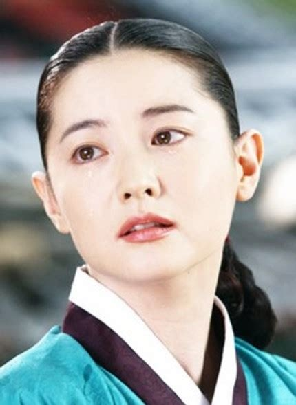 film drama korea janggem 대장금 dae jang geum film in the making zhang yimou